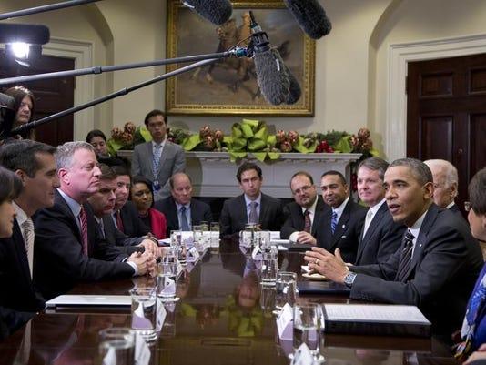 warrenlovely-obamameeting.jpg