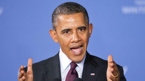 AP Obama Budget_001