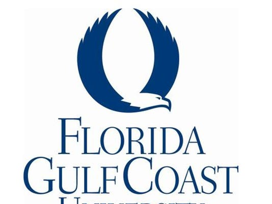 635587391504538100-FGCU-logo