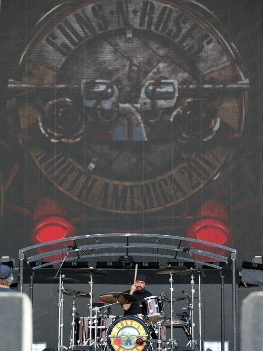 636402320789772861-MAIN-Guns-N-Roses-Prep.jpg
