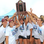 Seminoles retain CCSA title with win over Panthers