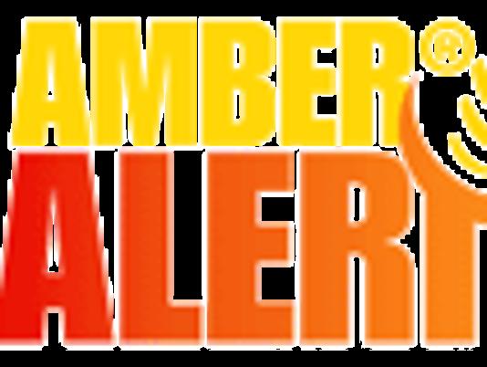 636619770903032116-MK-amberAlert.png