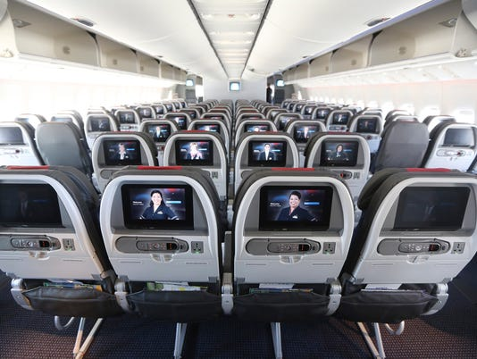 aa-cabin-frequent-flier