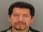 "Erivin O. Perez, 49. 5'7"" tall, 170 lbs. Wanted for"