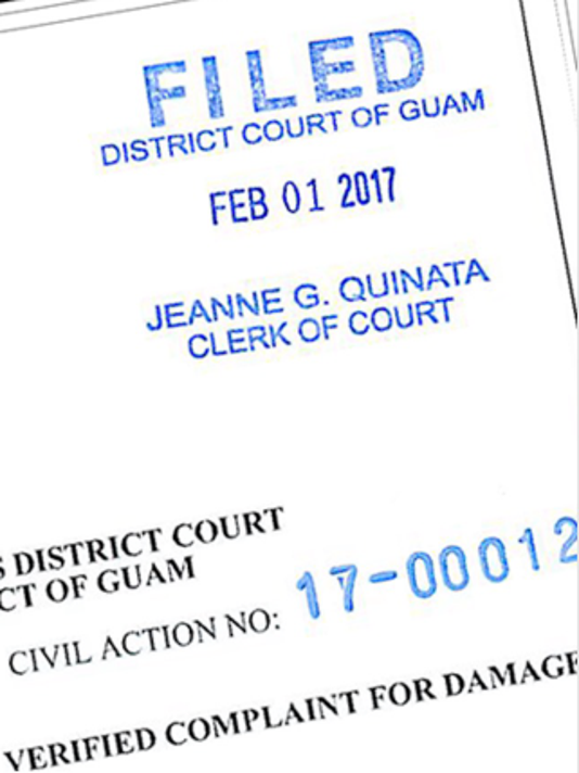 636373924464898024-guam-clergy-sex-abuse-lawsuits-3.png