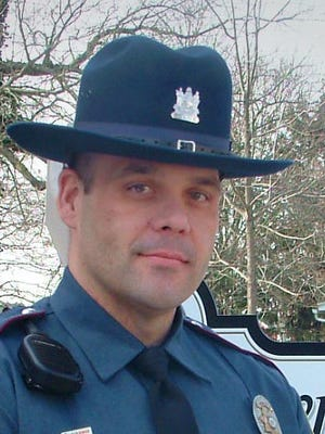 Joseph Melvin is a Detective/School Resource Officer with the Georgetown Police Department in Sussex County, Delaware