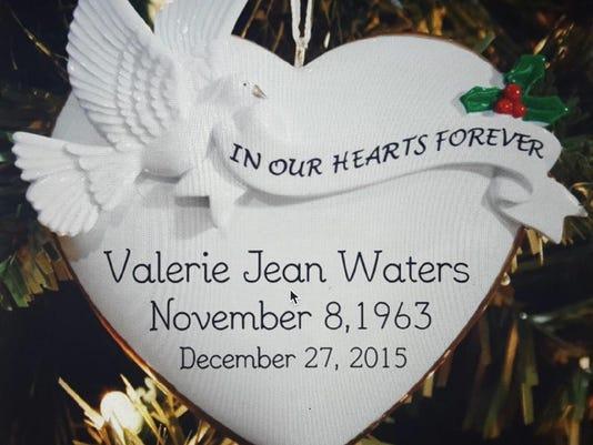 Valerie-Waters-anniversary-1.JPG
