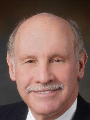 Michael A. MacDowell/ Calvin K. Kazanjian Economics Foundation