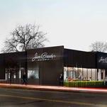 Jim Brady's Detroit will open in Royal Oak at 4 p.m. Monday