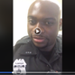 Love slow jams, but hate traffic stops? Officer Smith of the EPD has you covered