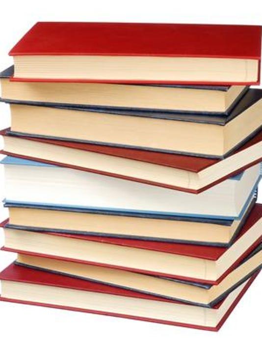 635582188856771293-books