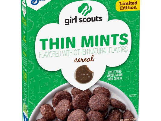 636129380095343263-Thin-Mints-Cereal.jpeg
