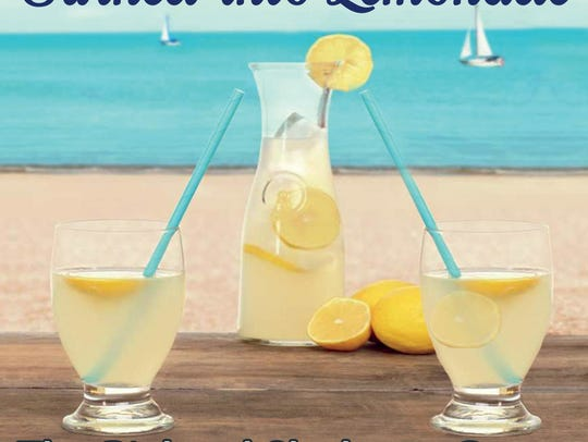 "The Richard Shulman Group's ""Turned Into Lemonade"""