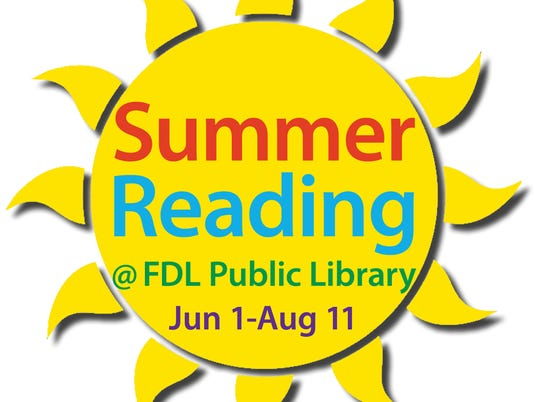 636631860331114271-summer-reading-2018-logo.jpg