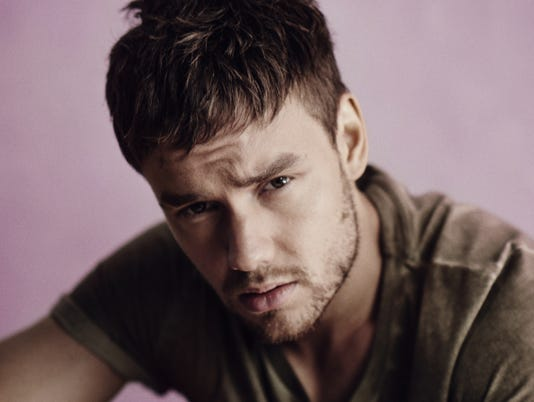636637995231303016-Liam-actuara-por-primera-vez-en-Me-xico-en-los-Premios-MTV-MIAW-2018-el-domingo-3-de-junio.-Boo-George.-.jpg