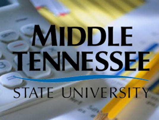 MTSU Accounting-logo-graphic.jpg