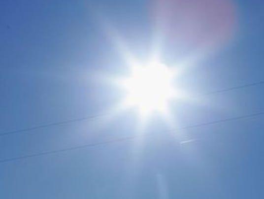 636252448720686999-sunny.jpg