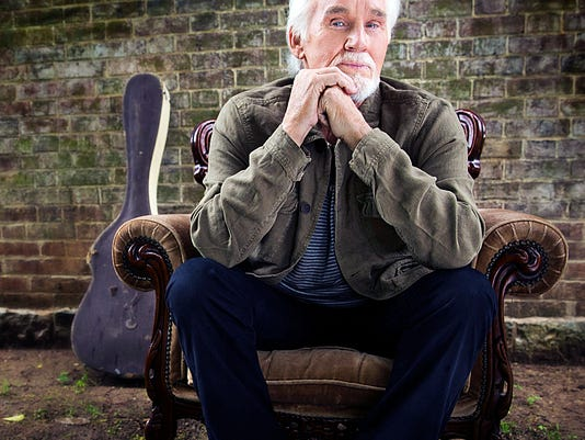 Kenny Rogers Hi-Res picture 2.jpg