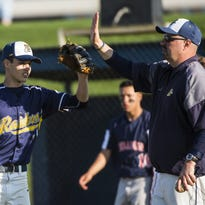 Weidner steps down as Elco baseball coach after 19 seasons, 221 wins