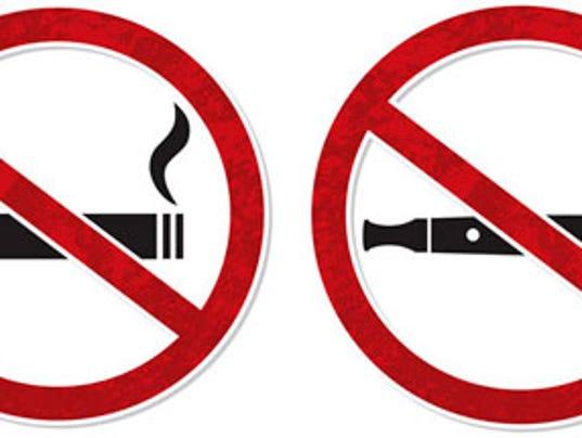 636534272114106827-Stop-Smoking.jpg