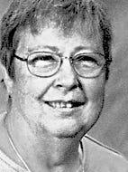 Betty D. Sanders