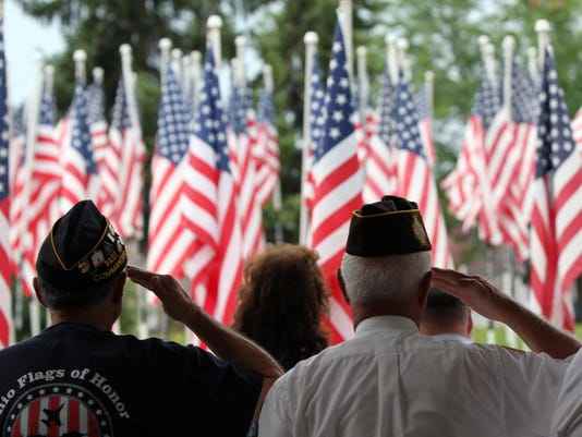 02 zan 0613 flags of honor event