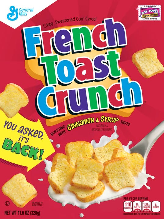 635536361132420412-New-French-Toast-Crunch-Box
