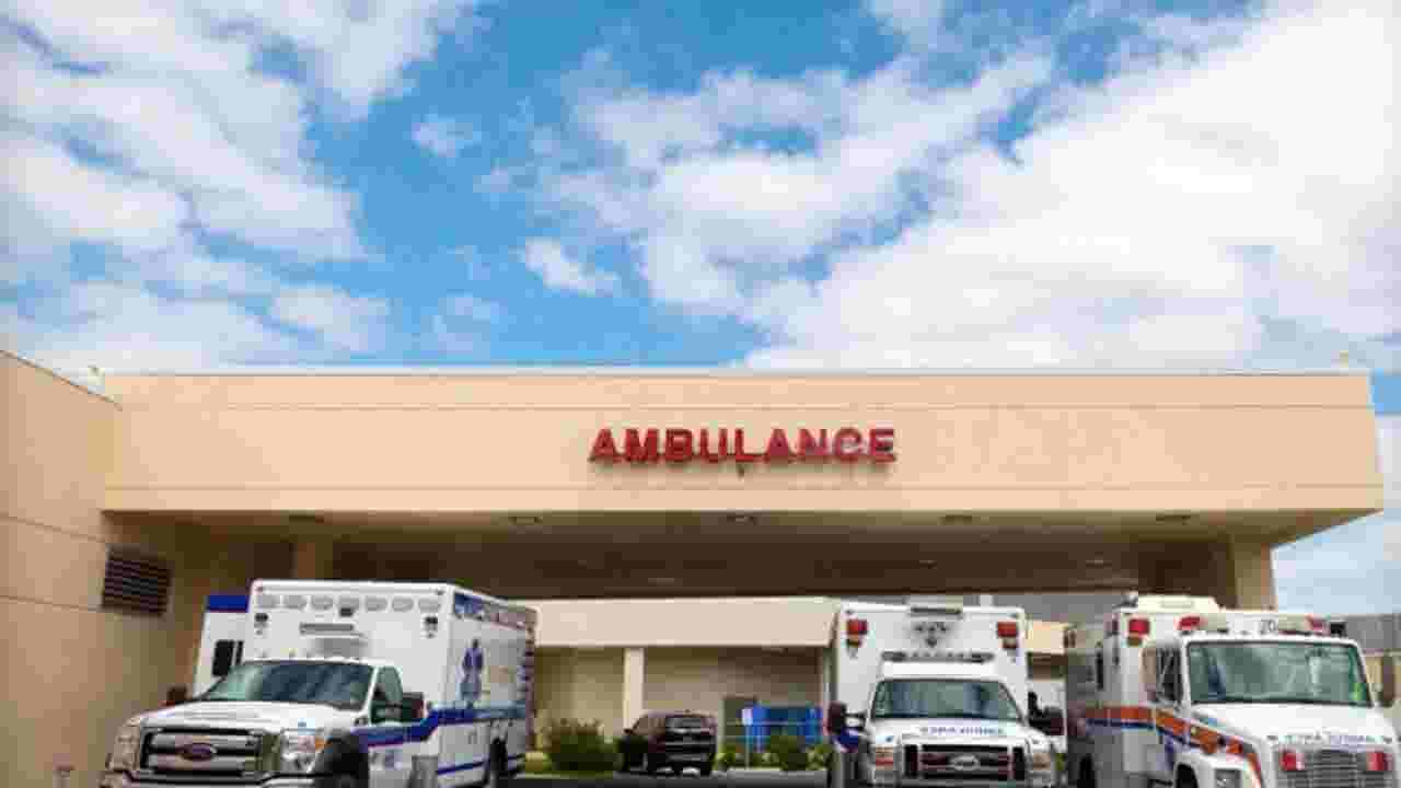 Estero expected to make final decision on 24/7 NCH emergency room