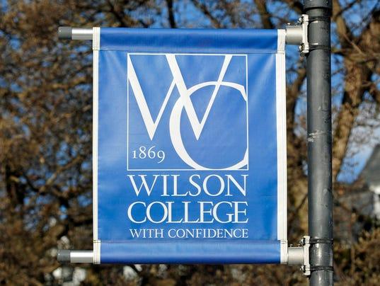 STOCKIMAGE-WilsonCollege