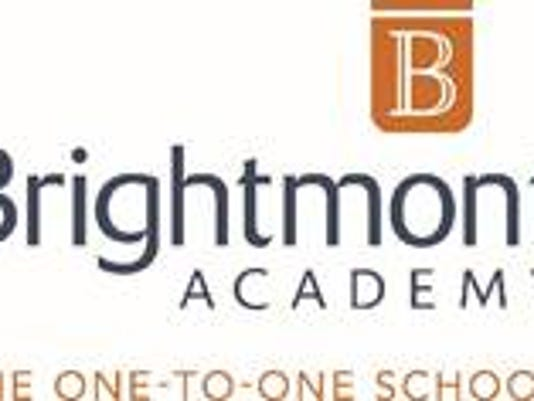 Brightmont Academy logo.jpg