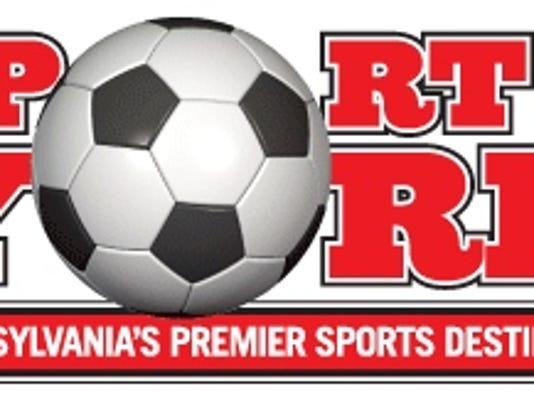 Sport York logo
