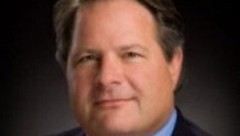 David Paoli is a Missoula attorney.