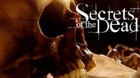 """""""Secrets of the Dead"""" examines the construction of Notre Dame on PBS."""