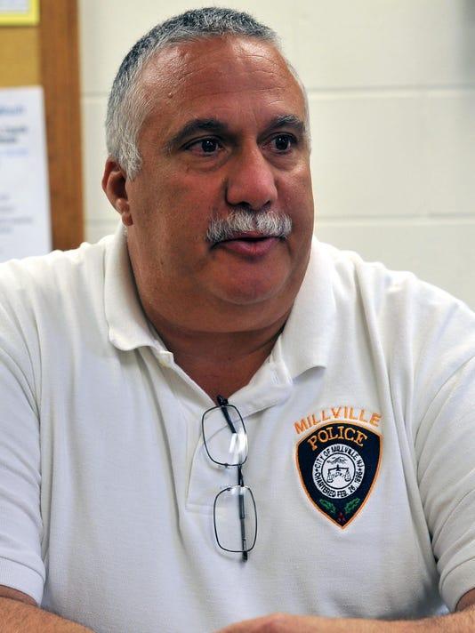 -Mourning for Millville Officer Reeves 6.jpg_20120709.jpg
