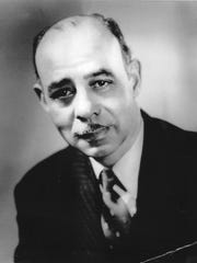 Lorenzo Harris