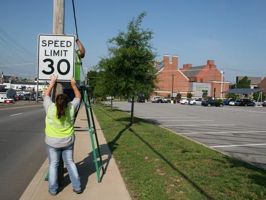 636301071262578424-speed-limit.jpg