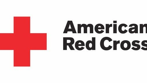 The American Red Cross is looking for additional volunteers to train as shelter supervisors and service associates, assisting in all aspects of running an emergency shelter should the need arise.