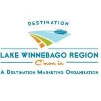 Streetwise: Fond du Lac Area Convention and Visitors Bureau to change name