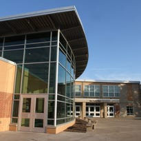Doing the math: Property taxes for New Berlin schools would fall under spending plan