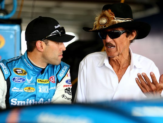 4-23-14-almirola-petty