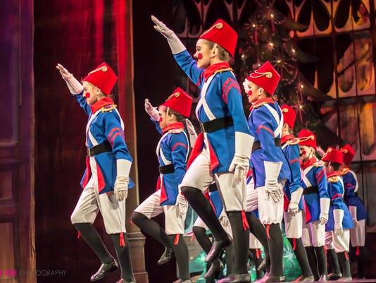 635836264638258640-Magic-Company-Dance-Nutcracker-in-a-Nutshell-Soldiers.jpg