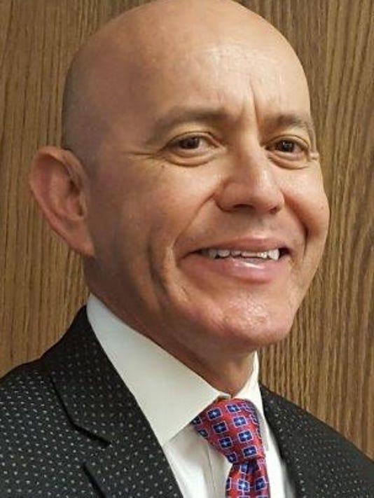 Eliezer Bermudez