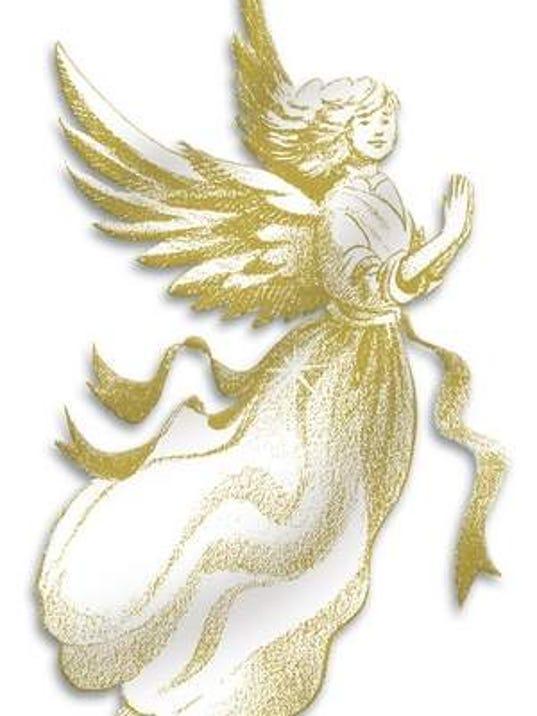 635814717928373513-angel