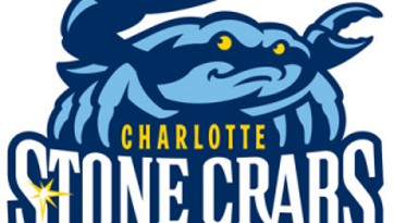 Your 2015 Charlotte Stone Crabs