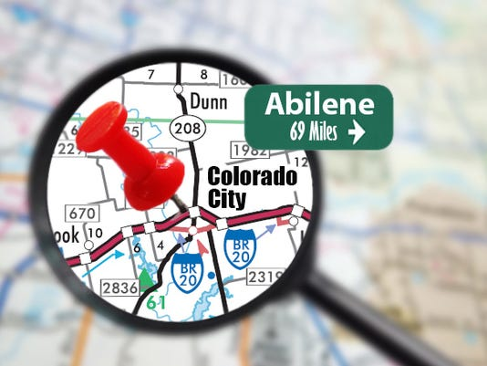 BCmap-Colorado-City.jpg