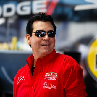 How rich is 'Papa John' Schnatter? You'll be amazed