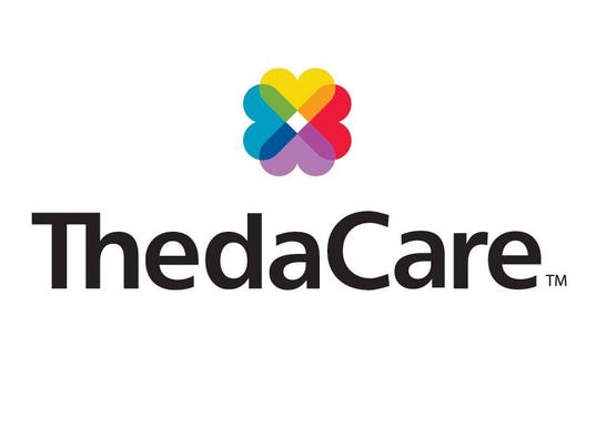Image result for thedacare logo