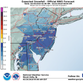South Jersey weather: More snow on the way