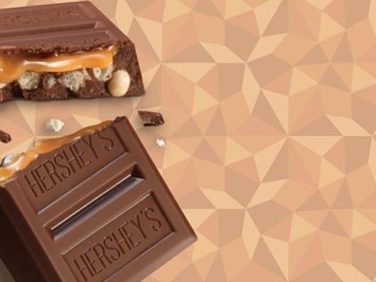 hershey-chocolate-source-hsy_large.jpg