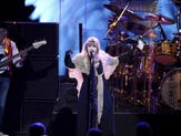 Fleetwood Mac adds Indianapolis date